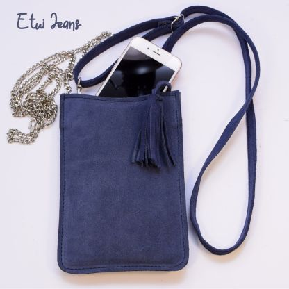 bolso-jeans