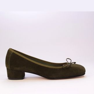 salon-kaki