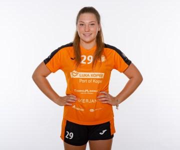 Lia Velec
