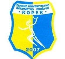 ŽURD ponovno med najboljšimi ženskimi rokometnimi klubi v Sloveniji  v tekmovanju mladih v sezoni 2017/2018
