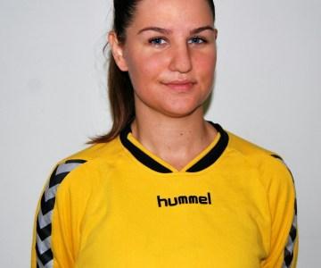 Suzana Ečimovič