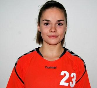 Lana Peharc