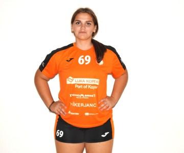 Sanita Šujak