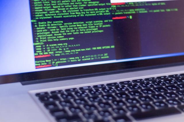 パソコンの引越しってデータとかメールとかどうするの?