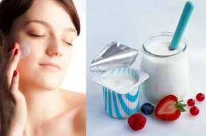 How to soothe skin in summer