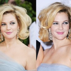 short hairstyles for women 04