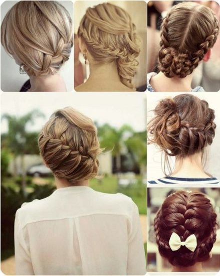 Updo hairstyles 05
