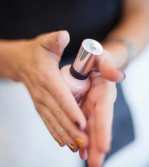 Tips for the perfect manicure or pedicure 10