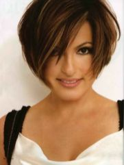 hairstyles for short hair 8