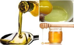 home remedies for hair growth 01