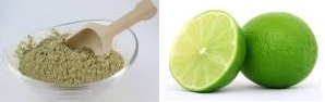 home remedies for hair growth 02