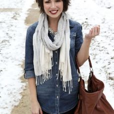 short hairstyles for girls 04