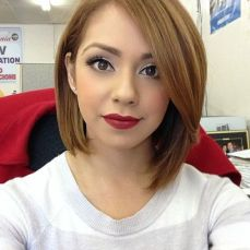 short hairstyles for girls 06