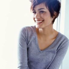 short hairstyles for girls 07