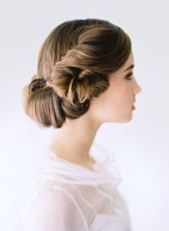 hairstyles for christmas 05