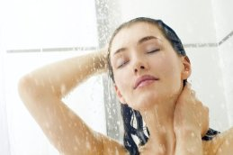 how to get rid of dandruff 07