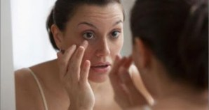 Tips and Tricks to Effectively Cover Dark Circles and Puffy Under Eyes 01