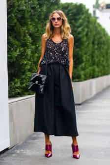 Latest fashion trends for Spring Summer 2015 06