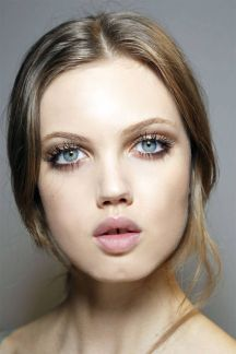 makeup trends for spring:summer'15 04