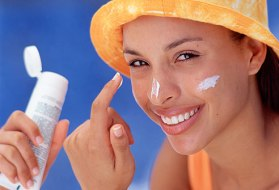 9 Simple beauty tips for summer skin 02