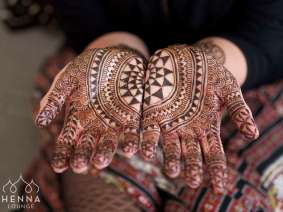arabic-mehndi-designs-03