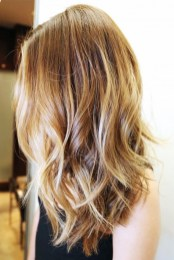 Best Haircuts for Long Hair 12