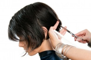 Best tips for healthy hair 01