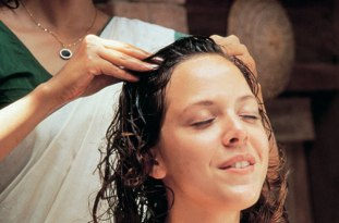 Best tips for healthy hair 06