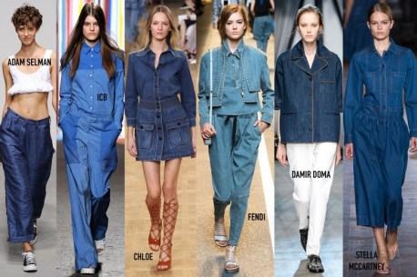 fashion trends to follow this summer 01
