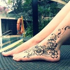 cool mehndi designs 05
