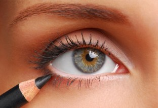 Eye makeup tips 01