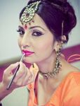 Wedding makeup tips 05