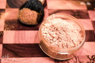 Homemade natural beauty products 10