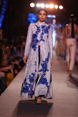 Manish Malhotra collection 01