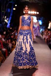 Manish Malhotra collection 04