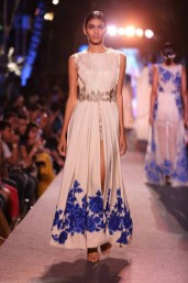 Manish Malhotra collection 10