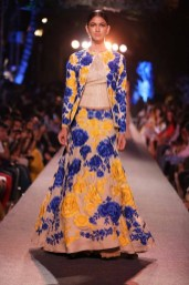 Manish Malhotra collection 11