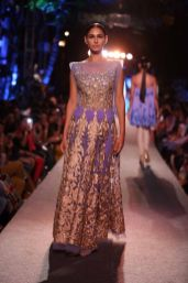 Manish Malhotra collection 13
