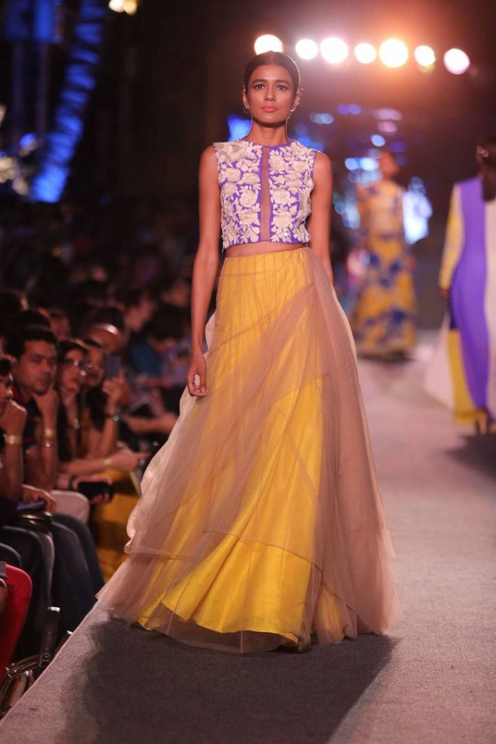 Manish Malhotra collection 18