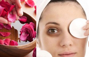 natural beauty care 04