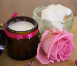 natural beauty care 10