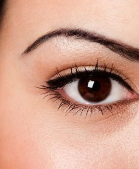 Eyeliner styles for Indian eyes 05