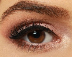beautiful eye make up 03