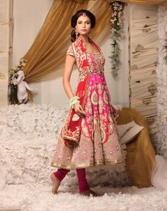 Indian Outfit Ideas 03