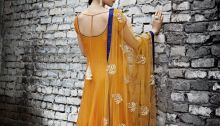 Indian Outfit Ideas 14