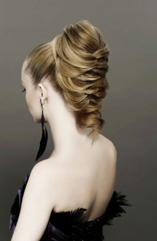 indian wedding hairstyles 36