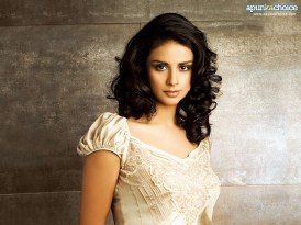 Indian wedding hairstyles for short hair 21