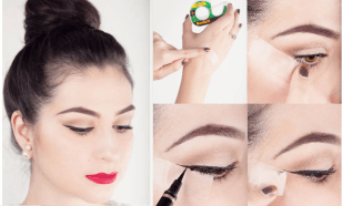 Beauty hacks 06