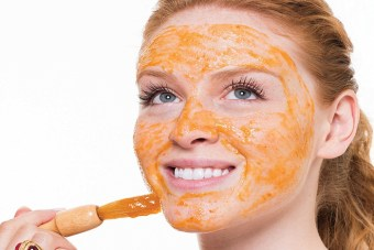 Beauty Home Remedies 10