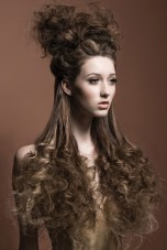 Hairstyles for women 09